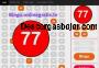 Bombo Bingo gratis 2016 captura de pantalla