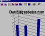 Contabilidad y finanzas del Hogar 2.9 captura de pantalla