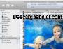 Elmedia Player 4.6 captura de pantalla