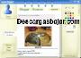 Smart Blogger 48 captura de pantalla