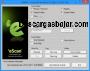 eScan Antivirus Toolkit 2019 captura de pantalla