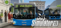 Bus Simulator 16 captura de pantalla