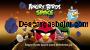 Angry Birds Space para Windows 10 18 captura de pantalla