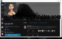 TwitterTime 5.1.8 captura de pantalla