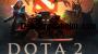 Dota 2 juego 20 captura de pantalla