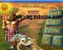Zuma Deluxe Windows 1.1 captura de pantalla