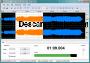 Wave editor Audio 3.3.6.1 captura de pantalla