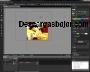 Google Web Designer gratis 3.0 captura de pantalla