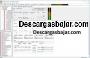 OpenMPT Portable 1.26.11 captura de pantalla
