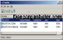 PassView Portable 1.45 captura de pantalla