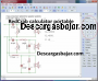 RedCrab calculator portable 6.28.0 captura de pantalla