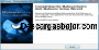 Malwarebytes Clean Uninstall Tool 3.7 captura de pantalla