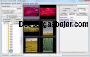 JPhotoTagger Windows 0.37.1 captura de pantalla