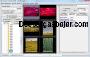 JPhotoTagger Windows 0.37.1 captura de pantalla