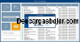 Print Conductor imprimir por lotes 5.6 captura de pantalla