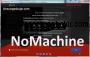 NoMachine Windows 5.3.12.7 captura de pantalla