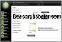 NetGate Amiti Antivirus gratis 24.0.870 captura de pantalla