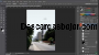 Editor Photoshop CS6 2018 captura de pantalla