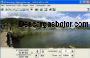 WPanorama 11.1.1 captura de pantalla