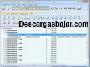 AllDup 4.1.0 captura de pantalla