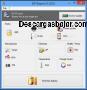BATExpert 1.11.0.19 captura de pantalla