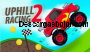 Hill Racing online gratis 2.0 captura de pantalla