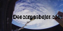 La Tierra desde el espacio directo 2019 Español captura de pantalla