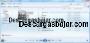 Windows Media Player 12 11.0.5721.5230 captura de pantalla