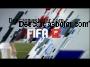Demo Fifa12 2018 captura de pantalla