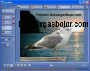 FotoMix 9.7 . Español captura de pantalla