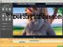 ClickBerry editor de video 5,0 captura de pantalla