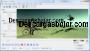 Avidemux windows 2.7.0 captura de pantalla