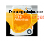 Avast Free Antivirus 6 5.2303 captura de pantalla